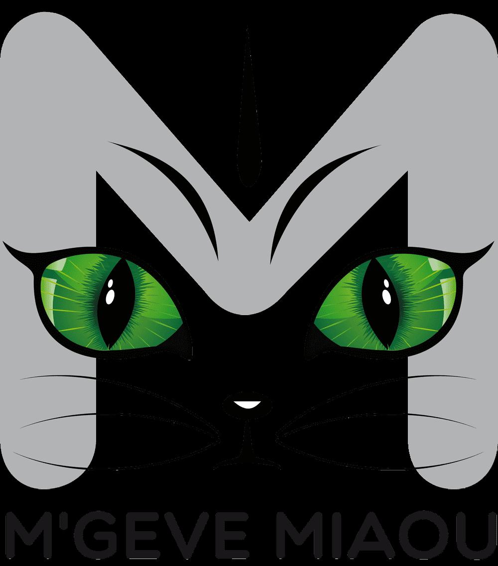 M'Gève-Miaou
